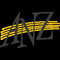 Algemeen Nederlands Zangverbond vzw