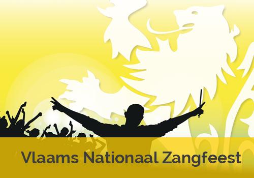 Vlaams Nationaal Zangfeest